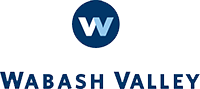 Wabash Valley Logo - Small