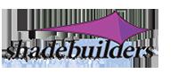 ShadeBuilders