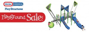 Sale Play Ground, Equipment, Playequipment, Canada