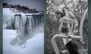 Outdoor Fitness Equipment Canada
