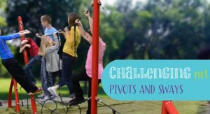 Playground, Play Event, Inclusive