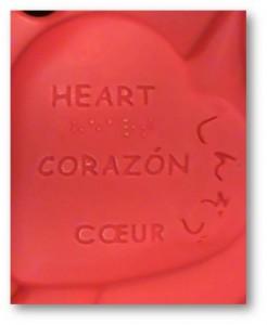 Harry's Heart