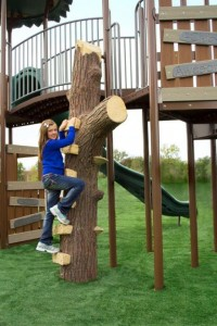 Best Canadian Playground Equipment