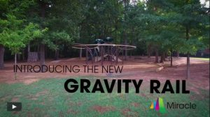 gravity-rail-from-miracle-recreation-the-ultimate-in-zipline-playground-fun
