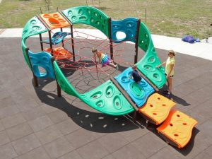 infinity-web-inclusive-climber-from-playpower-canada
