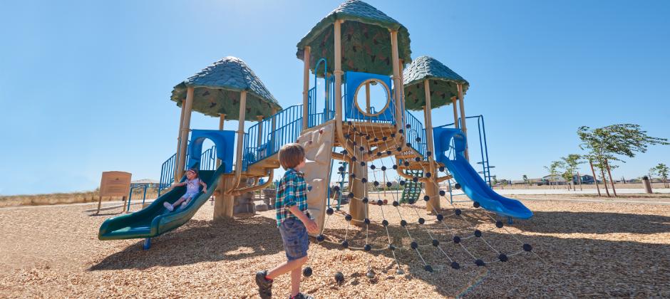 Evaluating Playground Bids