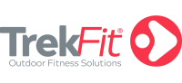 Logo for Trekfit