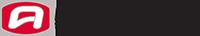 InmotionAir Logo