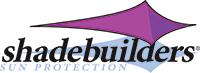 ShadeBuilders Logo