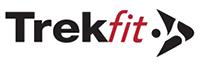 Trekfit Brand Logo
