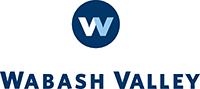 Wabash Valley Logo - Small