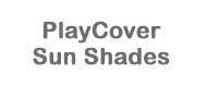 PlayCover Sun Shades