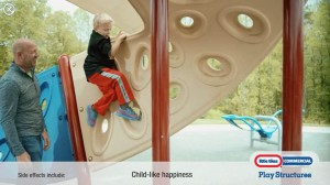 Happy, Best Playground, Play, Canada Day, Canada