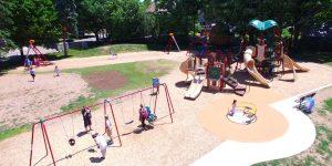 Prospect Park 1, Acton, ON