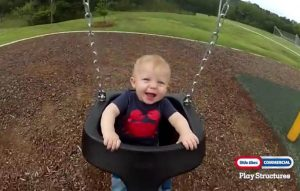 generation-swing-for-tots-and-caregivers-from-playpower-canada