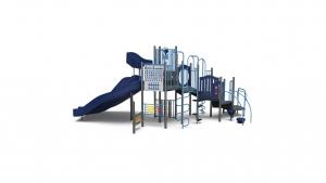 LTC Sale Playground