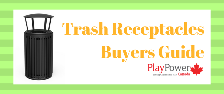 Trash Receptacles Buying Guide (1)